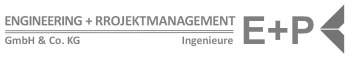 E+P Engineering und Projektmanagement
